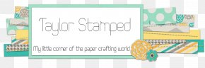 Summer Banner Material - The A.B.C. Murders Paper Writing Publishing Writer PNG