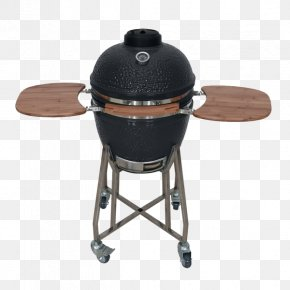Chafing Dish - Barbecue Kamado BBQ Smoker Grilling Pizza PNG