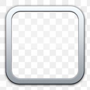 Youth Background - Directory Icon Design PNG