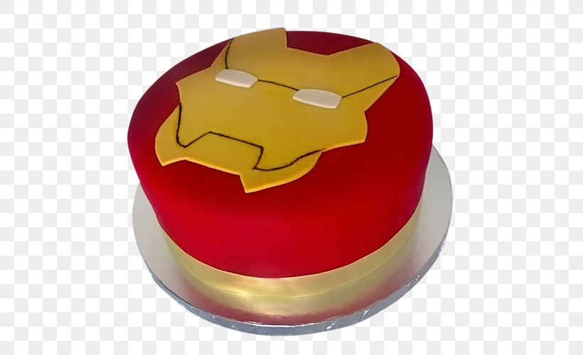 Groovy Iron Man Birthday Cake Cupcake Cake Decorating Png 500X500Px Funny Birthday Cards Online Sheoxdamsfinfo