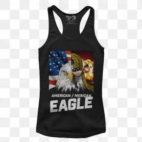 United States - United States T-shirt American Eagle Outfitters Patriotism Clothing PNG