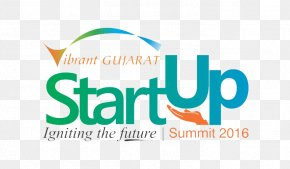 Business - Vibrant Gujarat Startup Company Mahatma Mandir Government Of Gujarat Business PNG