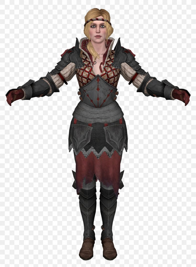 The Witcher 3 Wild Hunt Blood And Wine The Witcher 2 Assassins
