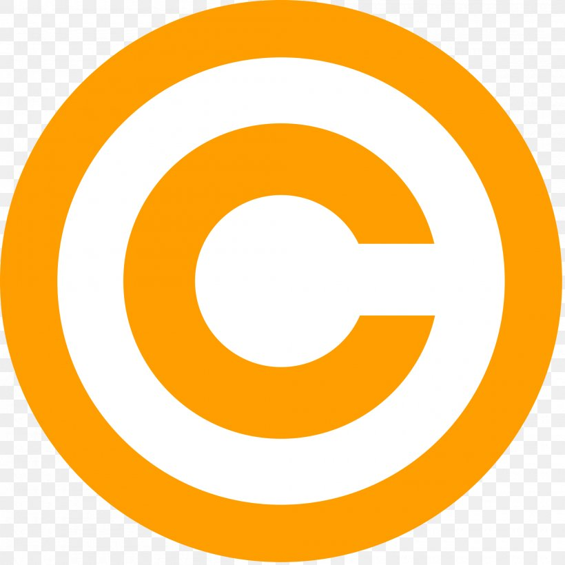 Copyright Public Domain Share-alike, PNG, 2000x2000px, Copyright, Area, Clip Art, Copyleft, Copyright Clearance Center Download Free