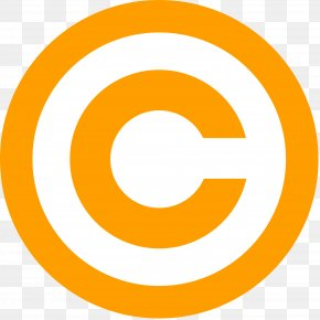 Copyright - Copyright Public Domain Share-alike PNG