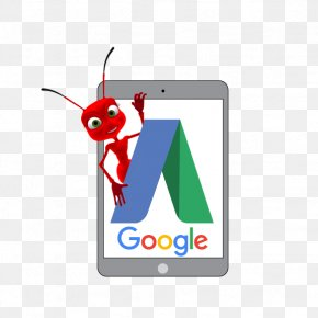 Google - Google AdWords G Suite Gmail Advertising PNG