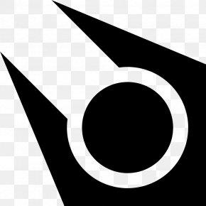 Half Life - Half-Life 2: Lost Coast Black Mesa Dota 2 Portal PNG