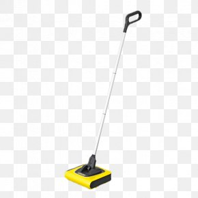 Deuter Act Trail 30 - Kärcher KB 5 Vacuum Cleaner Karcher KB5 Cordless Sweeper Broom PNG