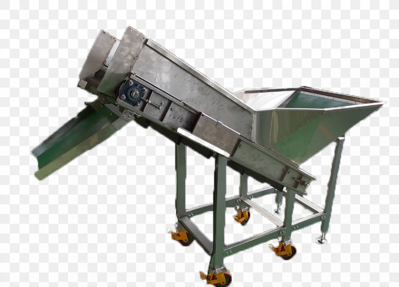 Machine Conveyor Belt Conveyor System Lineshaft Roller Conveyor Packaging And Labeling, PNG, 861x620px, Machine, Belt, Bottle, Conveyor Belt, Conveyor System Download Free