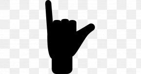Hand - Thumb Little Finger Hand Digit PNG