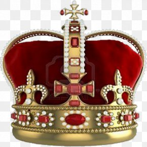 Crown - Crown Stock Photography Diadem Royalty-free PNG