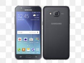 Samsung Galaxy J5 - Samsung Galaxy J5 (2016) Samsung Galaxy J5 Prime (2016) Smartphone PNG