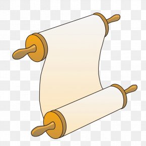 Roll Model Photos - Paper Recipe Picture Frame Drawing Photography PNG