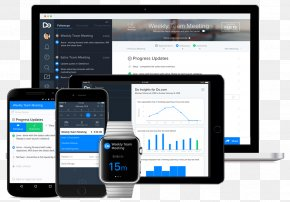 Smartphone - Smartphone Mobile App Development Computer Software PNG