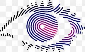 Season 10 Big Brother (UK)Season 10 Television Show Reality TelevisionBig Brother - Big Brother PNG