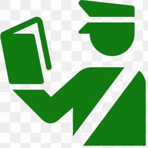 Customs Officer Police Officer Customs Broking PNG