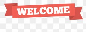 Welcome Photo - Display Resolution Clip Art PNG