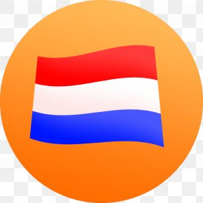 Quiz - Dutch Honey Conny Try A Little Love Pub Quiz Hollands Glorie Hollandse Hits Top 100 PNG