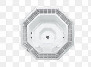 Sink - Kitchen Sink Bathroom Angle Fiberglass PNG