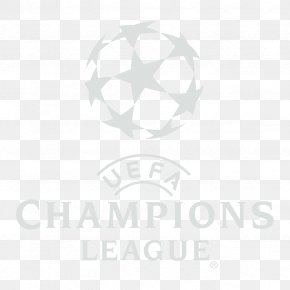 logo uefa champions league premier league dream league soccer liverpool f c png 512x512px logo area badge banner brand download free logo uefa champions league premier