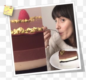 Chocolate Cake - Chocolate Cake Praline Torte Baking PNG