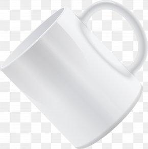 Vector Exquisite Mug Decoration Design Pattern - Decorative Arts Euclidean Vector Mug PNG