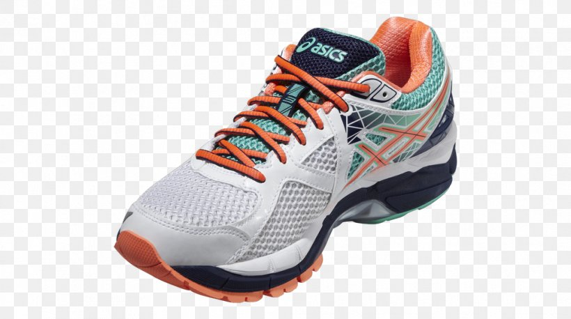 Asics GT 2000 3 Ladies Running Shoes, PNG, 1008x564px, Asics