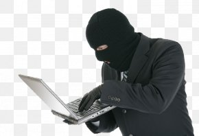 Personal Information Security - Bitcoin Business Security Hacker Advertising Computer PNG