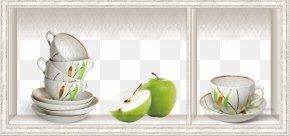 Kitchen Cupboards - Kitchen Cabinet PNG