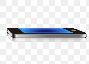 Smartphone - Smartphone Mobile Phone Electronics PNG
