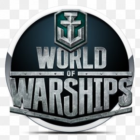 World Of Warships - World Of Warships Blitz: Naval War MMO Wargaming Graphics Cards & Video Adapters World Of Tanks PNG