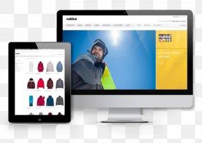 Web Design - Digital Agency Web Design Webmaster Internet PNG