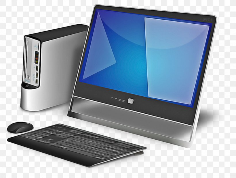 Personal Computer Output Device Screen Electronic Device Technology, PNG, 1024x771px, Personal Computer, Computer Hardware, Electronic Device, Laptop, Multimedia Download Free
