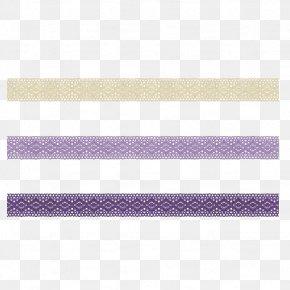 Ribbon - Ribbon Icon PNG