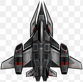 Spaceship File - Spacecraft Clip Art PNG