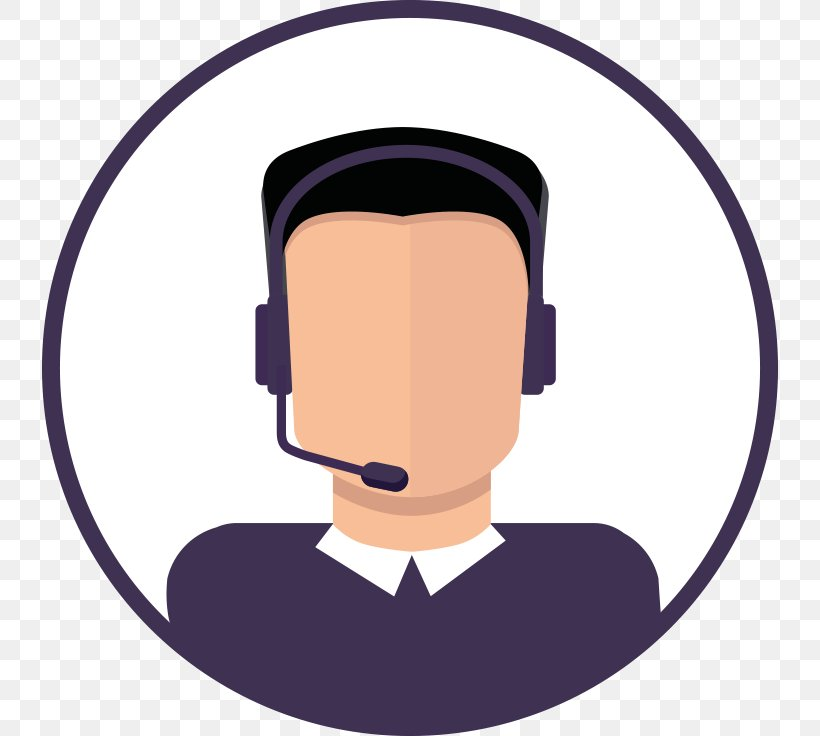 Customer Service Marketing Service Management Business, PNG, 736x736px, Service, Audio, Audio Equipment, Business, Call Centre Download Free