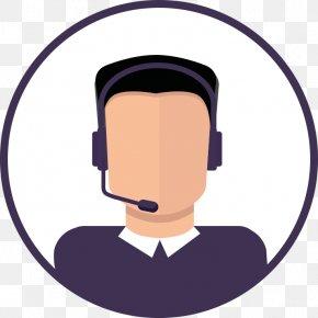 Marketing - Customer Service Marketing Service Management Business PNG