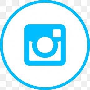 Social Media - Social Media Logo Information PNG