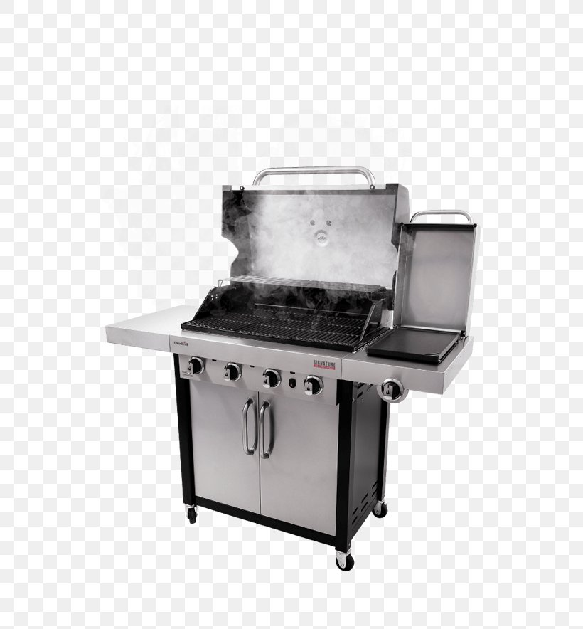 Barbecue Grilling Char-Broil TRU-Infrared 463633316 Char-Broil Commercial Series 463276016, PNG, 800x884px, Barbecue, Charbroil, Charbroil Performance 463376017, Charbroil Truinfrared 463633316, Gasgrill Download Free