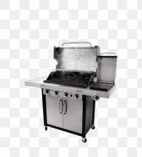Barbecue - Barbecue Grilling Char-Broil TRU-Infrared 463633316 Char-Broil Commercial Series 463276016 PNG