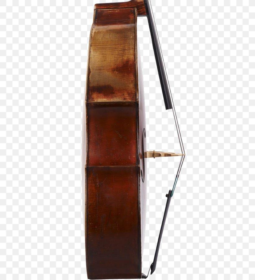 Cello Double Bass Violin Viola Bass Guitar Png 500x900px