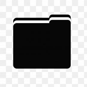 Folders - Directory File Folders PNG