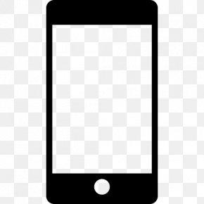 Smartphone - Smartphone Telephone Kramer Electronics PNG