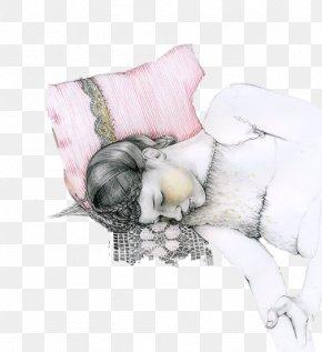 Dog - Dog Canidae Mammal PNG