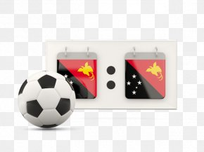 Football Flag - Flag Of Saudi Arabia Flag Of Belgium National Flag Flag Of Portugal PNG