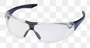 Ray Ban - Goggles Eye Protection Glasses Personal Protective Equipment Safety PNG