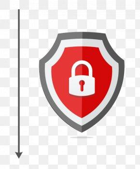 Proxy - Proxy Server Virtual Private Network Proxy List Encryption Computer Servers PNG