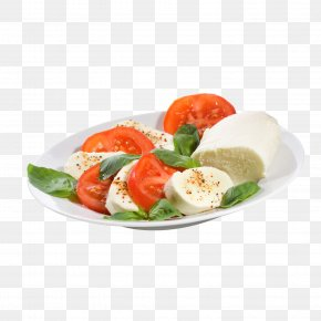Salad - Pasta Salad Greek Cuisine Greek Salad Caesar Salad PNG