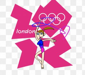 London - The London 2012 Summer Olympics 1948 Summer Olympics Olympic Games 2004 Summer Olympics PNG