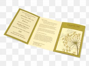 Garden Club Of America - Garden Club Of America Herb Oregano アディクション PNG